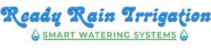 ReadyRain Irrigation logo